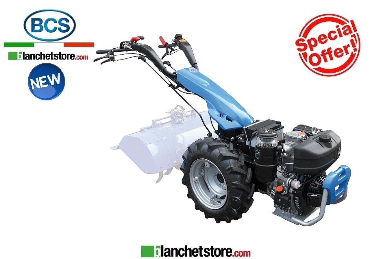 motocoltivatore bcs 720 prezzo motocoltivatore bcs 740