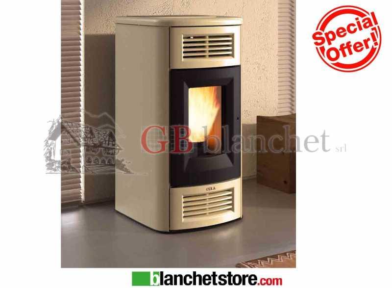 Stufe a pellet canalizzate 15 kw prezzi installazione climatizzatore - Stufe a pellet canalizzate prezzi ...