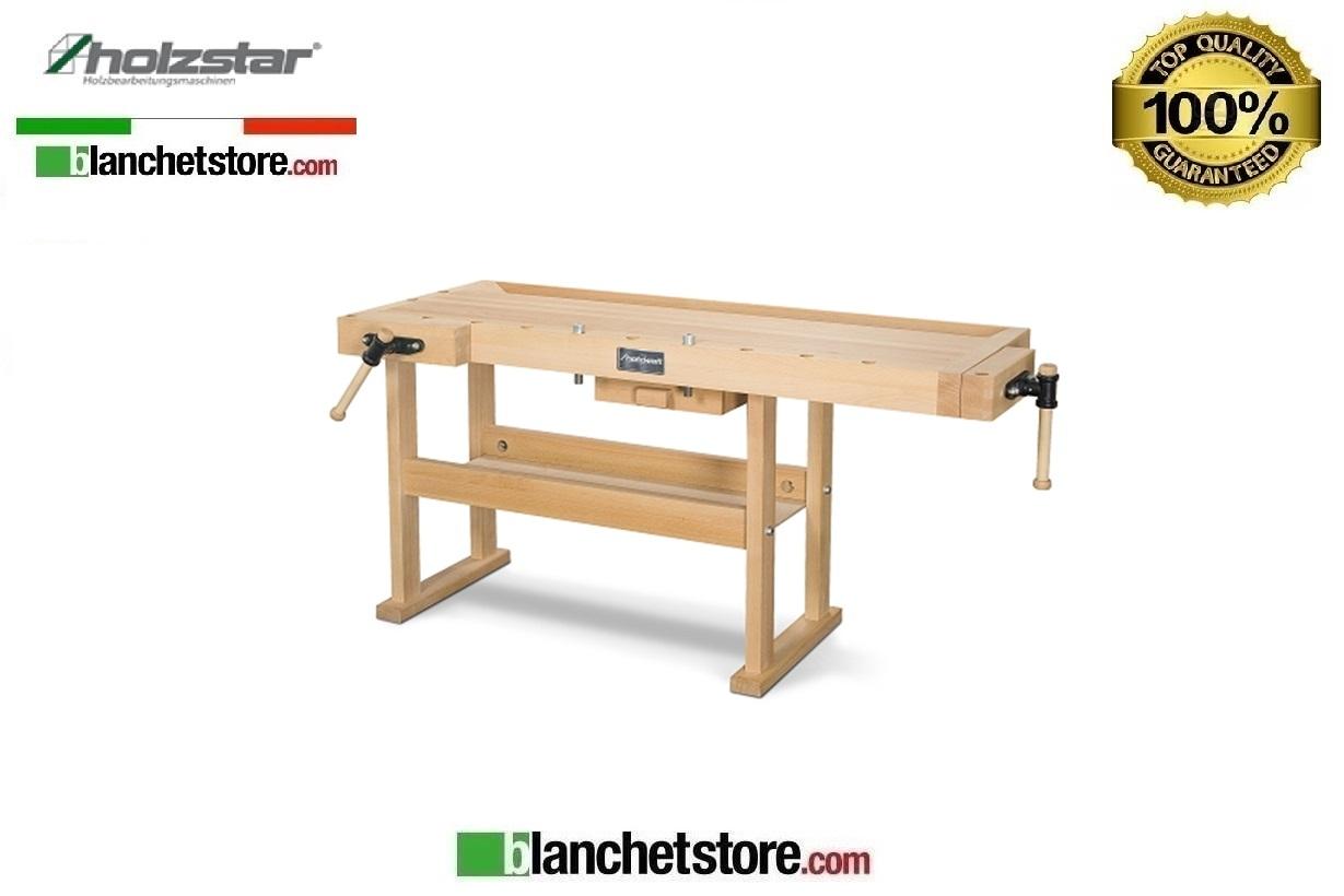 Costruire un tavolo allungabile come costruire un tavolo in legno legno costruire tavoli da - Tavolo allungabile fai da te ...