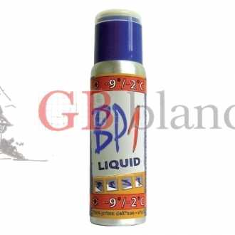 Fart MAPLUS BASE LIQUID/spray BP 1 Ml 150 gr BLUE