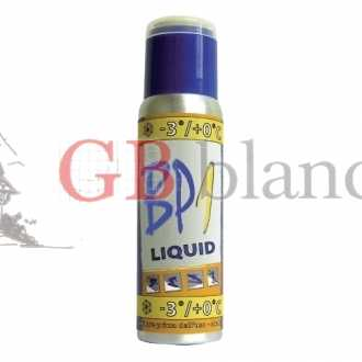 Sciolina MAPLUS BASE LIQUID/spray BP 1 Ml 150 gr BLUE