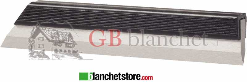 Riscontro rettifica lamine per sci il miglior portale per - Gb immobiliare milano ...